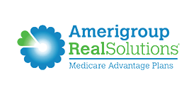 amerigroup realsolutions medicare advantage plans