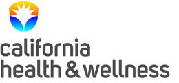 california health and wellness